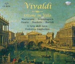vivaldi - Antonio Vivaldi (1678 1741) - Page 4 5028421941059