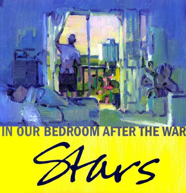 stars in our bedroom after the war lp jpc stars in our bedroom after the war lyrics the stars in