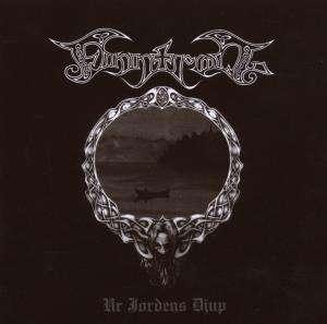 FINNTROLL - Ur Jordens Djup - CD