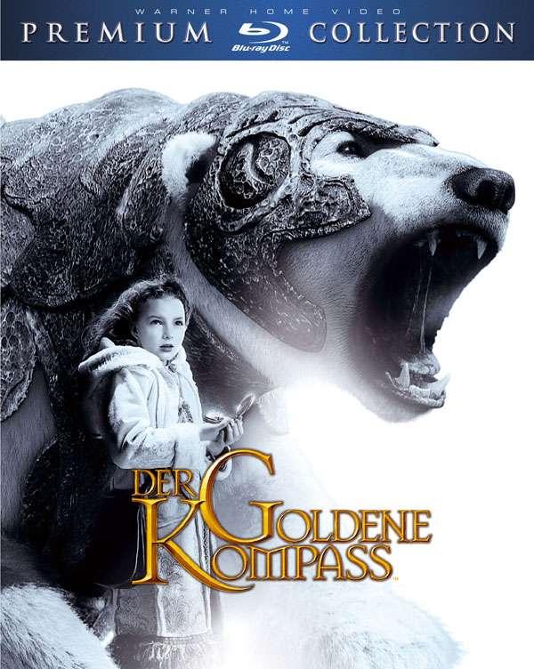 Goldene T Disc