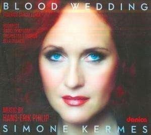 Simone Kermes - Page 2 5703060823828