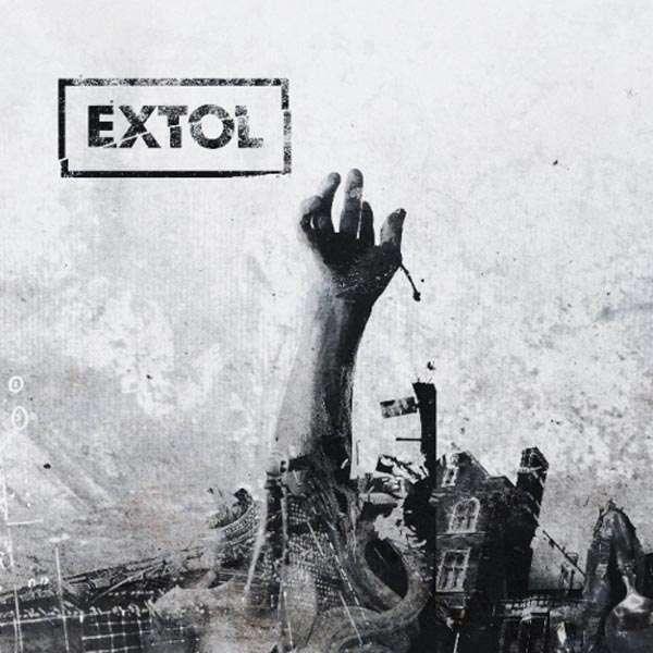 EXTOL - Extol - 33T