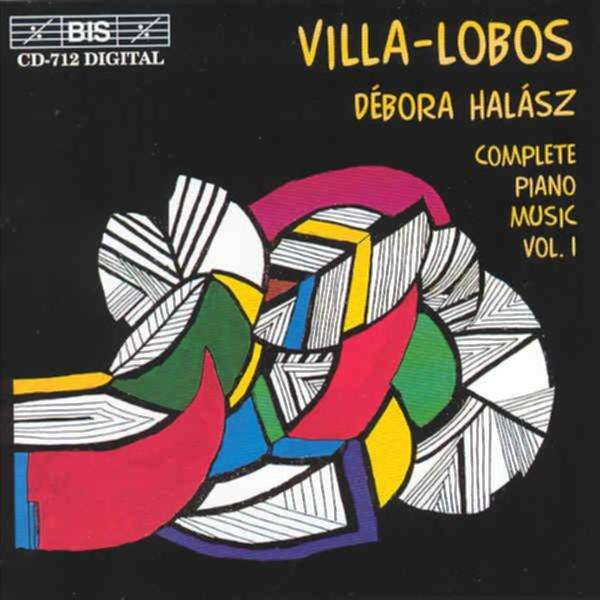 Halasz v.1 cover