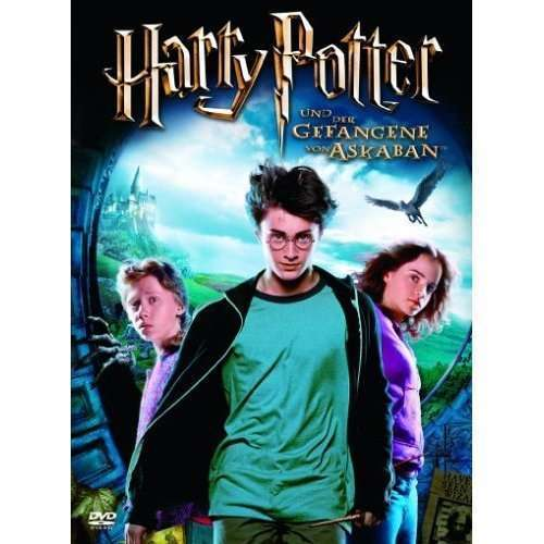 Movie Online 2017 Harry Potter Der Stein Der Weisen Stream