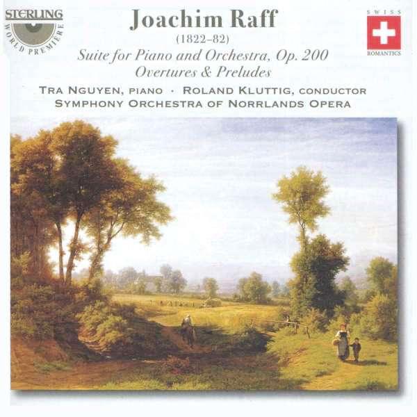 Joseph Joachim Raff - Page 2 7393338108528