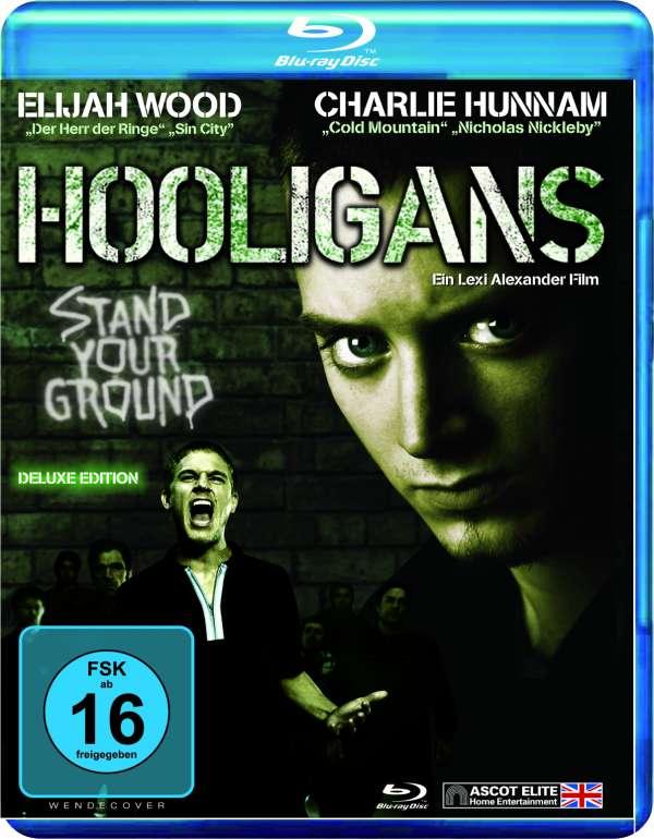 Hooligans (2005) FullHD UNTOUCHED 1080p TRUEHD+AC3 ITA_ENG Sub MKV