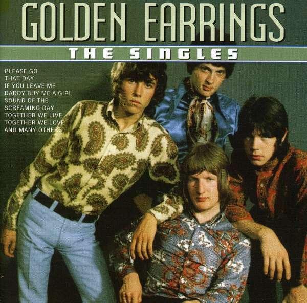 golden singles: