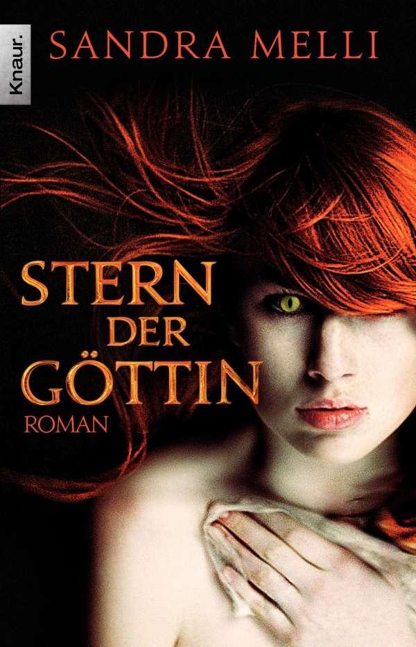 http://leseglueck.blogspot.de/2012/02/stern-der-gottin.html