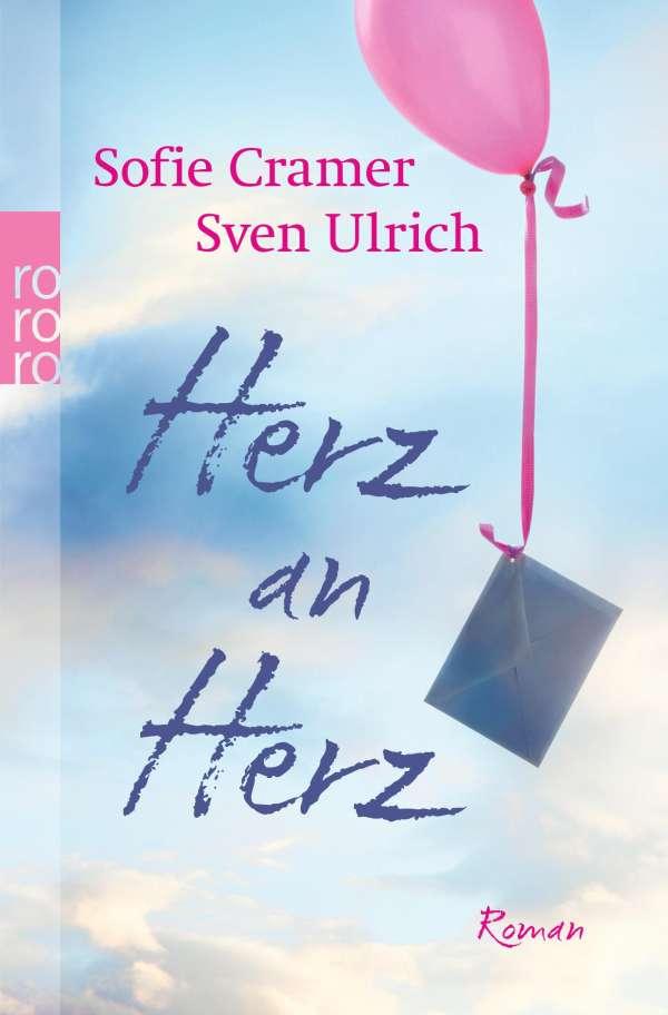 http://leseglueck.blogspot.de/2012/02/herz-herz_13.html