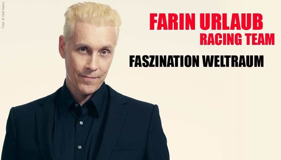 Farin urlaub racing team herz verloren single