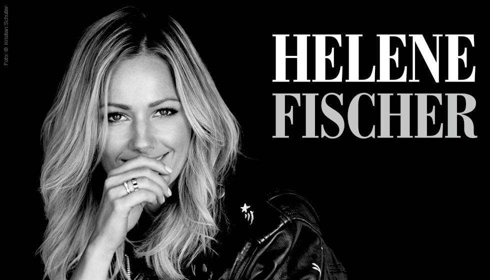 Helene Fischer Neue Cd 2017 Jpc De