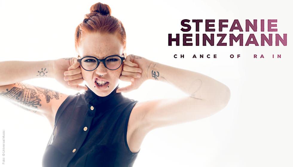 Stefanie heinzmann lookalike auf auto durchgerammelt
