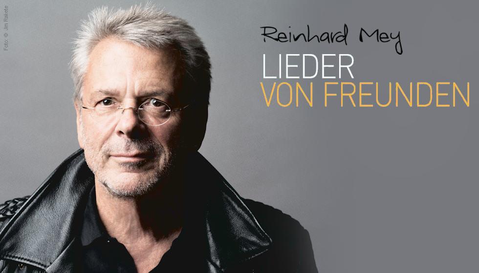 Best Of Reinhard Mey
