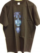 T-Shirt - Porcupine Tree: Anesthetize