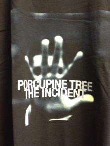 Große T-Shirt-Verlosung
