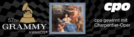 Marc-Antoine Charpentier (1634-1704): La Descente d'Orphee aux Enfers
