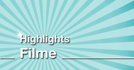 Film-Highlights im courier 09/2020