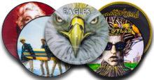 Die bunte Welt der Vinyls – Folge 2: Picture-Discs