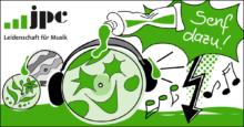 Senf dazu: Picture-Discs – schöne Bilder, schlechter Klang!? (Folge 5)