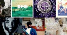 »7 besondere Tribute-Alben der letzten Jahre«