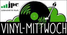 Vinyl-Mittwoch: 5 Neuerscheinungen auf Platte, die ihr in dieser Woche nicht verpassen solltet (KW 49)