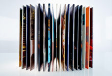 Platten sortieren 1
