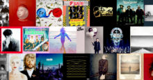 Schöne Aussicht: die jpc-Vinylvorschau (Folge 3: Juli–September)