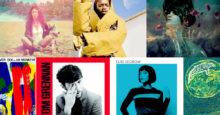 10 spannende Debütalben, die ihr 2018 nicht verpasst haben solltet