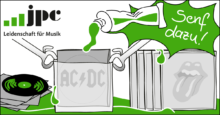»Senf dazu: Schutzhüllen für LPs: sinnvoll oder lästig? (Folge 3)«