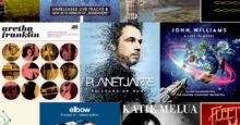 11 Best-of-Alben, die ihr 2018 nicht verpasst haben solltet