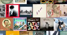 Rückblick: Alle »Vinyl-Neuheiten der Woche« aus der zweiten Hälfte des Jahres 2018