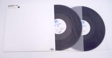 Gewinnspiel: Vinyl-Testpressung von Bruce Springsteens »Western Stars« (Beendet!)