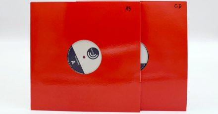 Gewinnspiel: Wir verlosen eine Vinyl-Testpressung von Bob Dylans »Rough And Rowdy Ways« (Absolut selten) – Beendet!