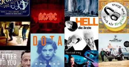 jpc-CD-Topseller 2020 (Jahrescharts)