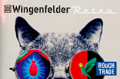 Wingenfelder: Retro (CD)