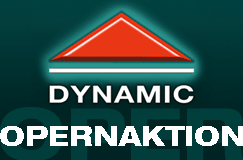 Dynamic-Opernaktion