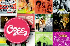 Cds Dvds Und Blu Ray Discs Aus Pop Und Rock Jpc De