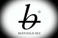 BERTHOLD records