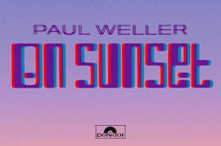 Paul Weller: On Sunset (Limited Edition)