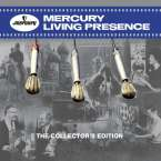 Mercury Living Presence - The Collector's Edition 1, 50 CDs