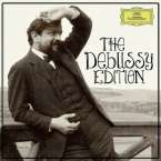 Claude Debussy (1862-1918): The Debussy Edition, 18 CDs