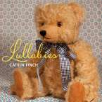 Catrin Finch - Lullabies, CD