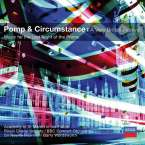Pomp & Circumstance - A Very British Festival, CD