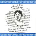 Amy Beach (1867-1944): Grand Mass in Es, CD