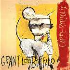 Grant Lee Buffalo: Copperopolis, CD
