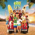 OST/Various: Teen Beach 2, CD