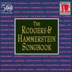 Rodgers & Hammerstein: Songbook, CD