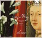Stile Antico - Song of Songs, SACD