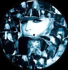 Madonna: Celebration (Picture Disc), Single 12