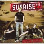 Sunrise Avenue: On The Way To Wonderland (Special Edition CD + DVD), CD